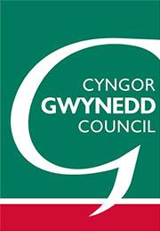 Cyngor Gwynedd